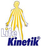 Life Kinetik Logo der Cinderella GmbH - Partner von Individual Coach Carsten Gaiser aus Emmingen