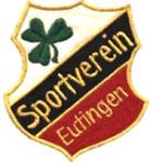 Logo SV Eutingen - Partner von Carsten Gaiser aus Emmingen