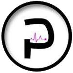 Partner von Individual Coach Carsten Gaiser aus Emmingen hier Logo von Pixel-Puls aus Herrenberg