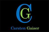 Carsten Gaiser
