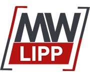 Marketingwelt Lipp Logo - Marketingagentur und Bewerbungscoaching aus Herrenberg